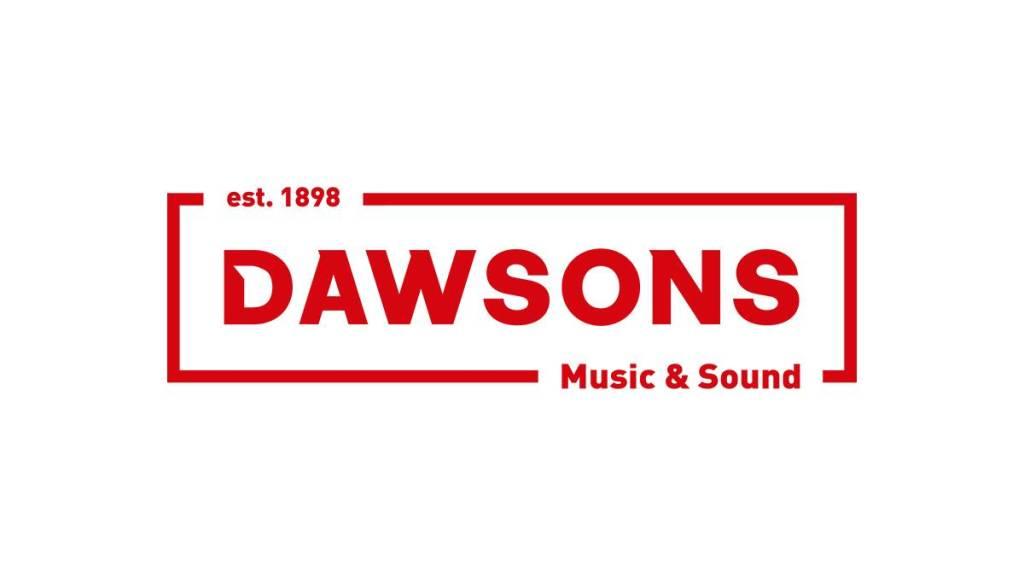 Dawsons Music and Sound x Make Music Day 2021