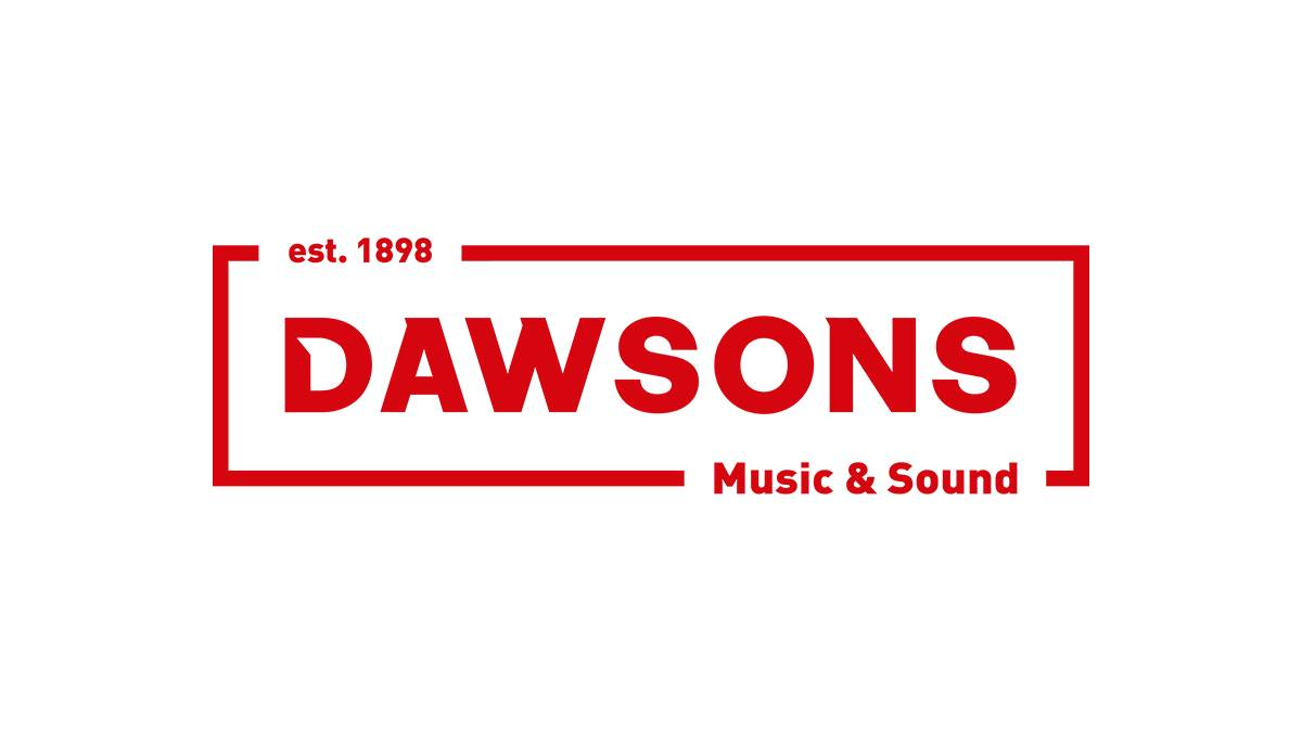 Dawsons Music and Sound Ltd promotes 'Pick up and Play!'