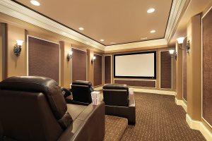 blog-choosing-best-view-home-theater