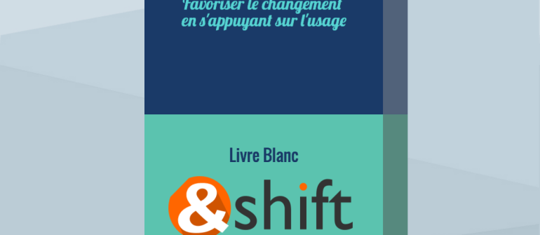 andshift_change_management_white_paper