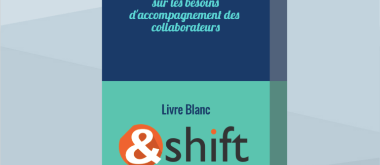 andshift_white_paper_it_strategy