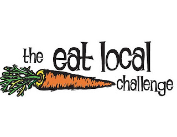 eat local guest post for the historical cooking project