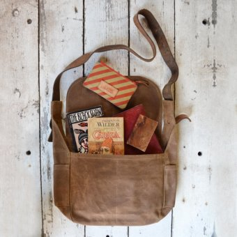 Eco-Conscious Back to School, Back to Work Supplies