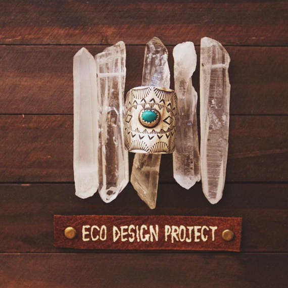 10 Ethical Etsy Shops for A Green Holiday