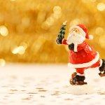 Eco-Friendly Secret Santa Gift Ideas Under 25$