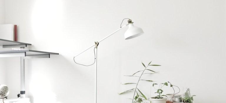 minimalist bedroom decor ideas from etsy minimalism