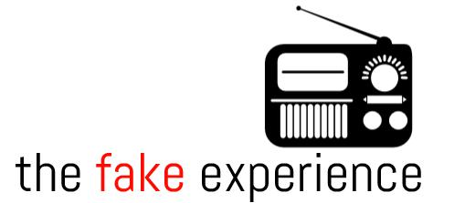 Fake Experience Logo Edited