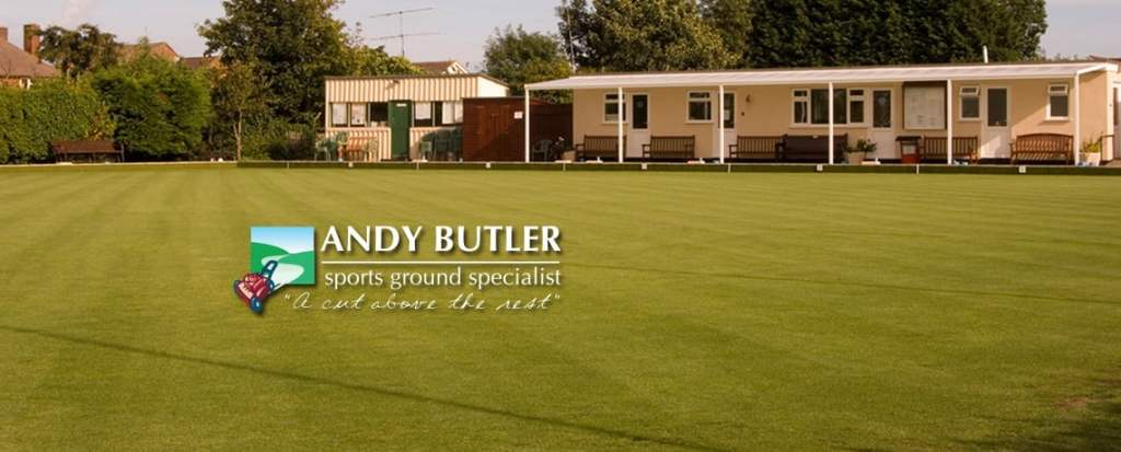 bowling-green-maintenance-andy-butler-sgs-2