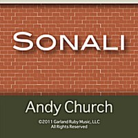 sonali cover art