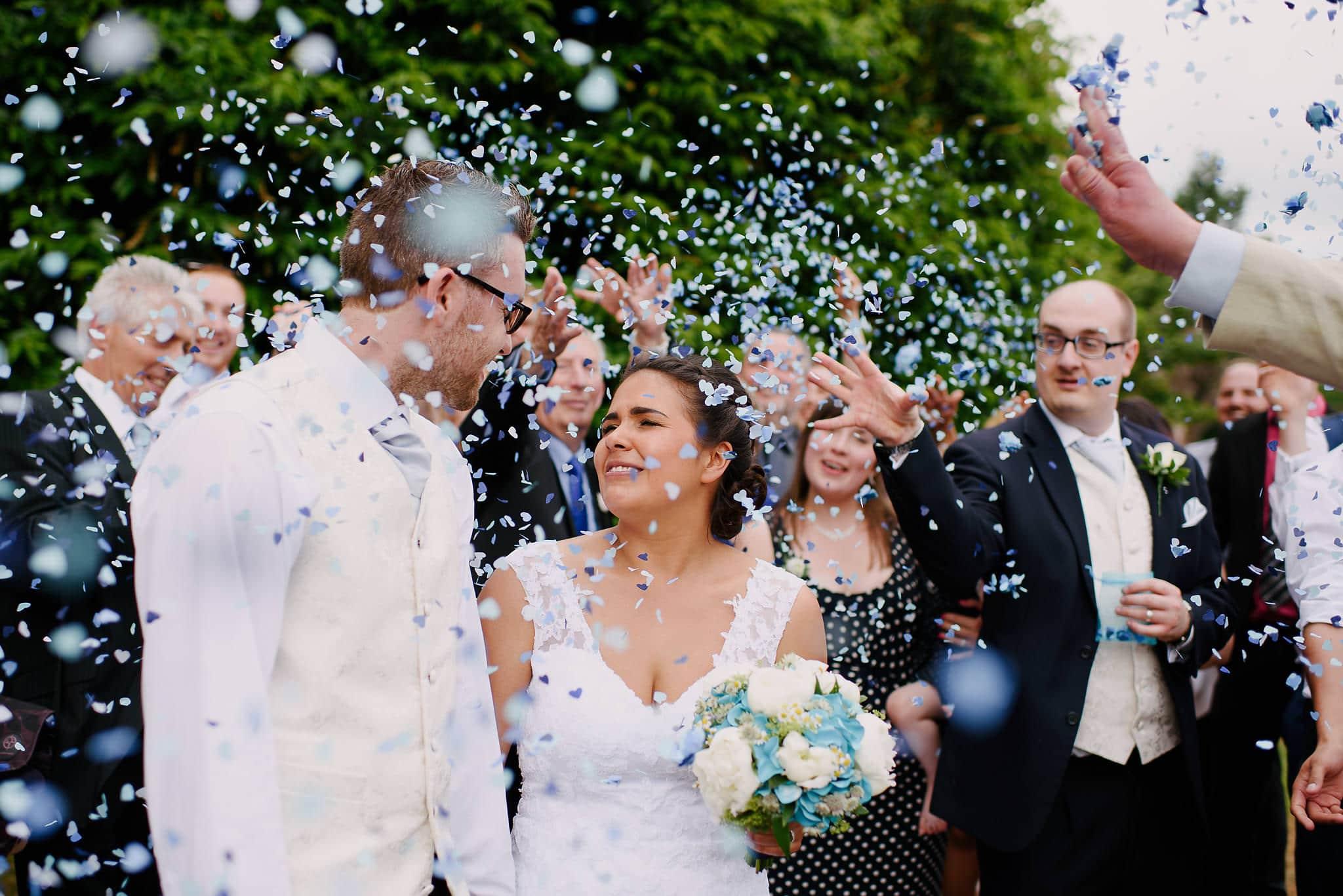 sprowston manor wedding - norwich wedding photographer