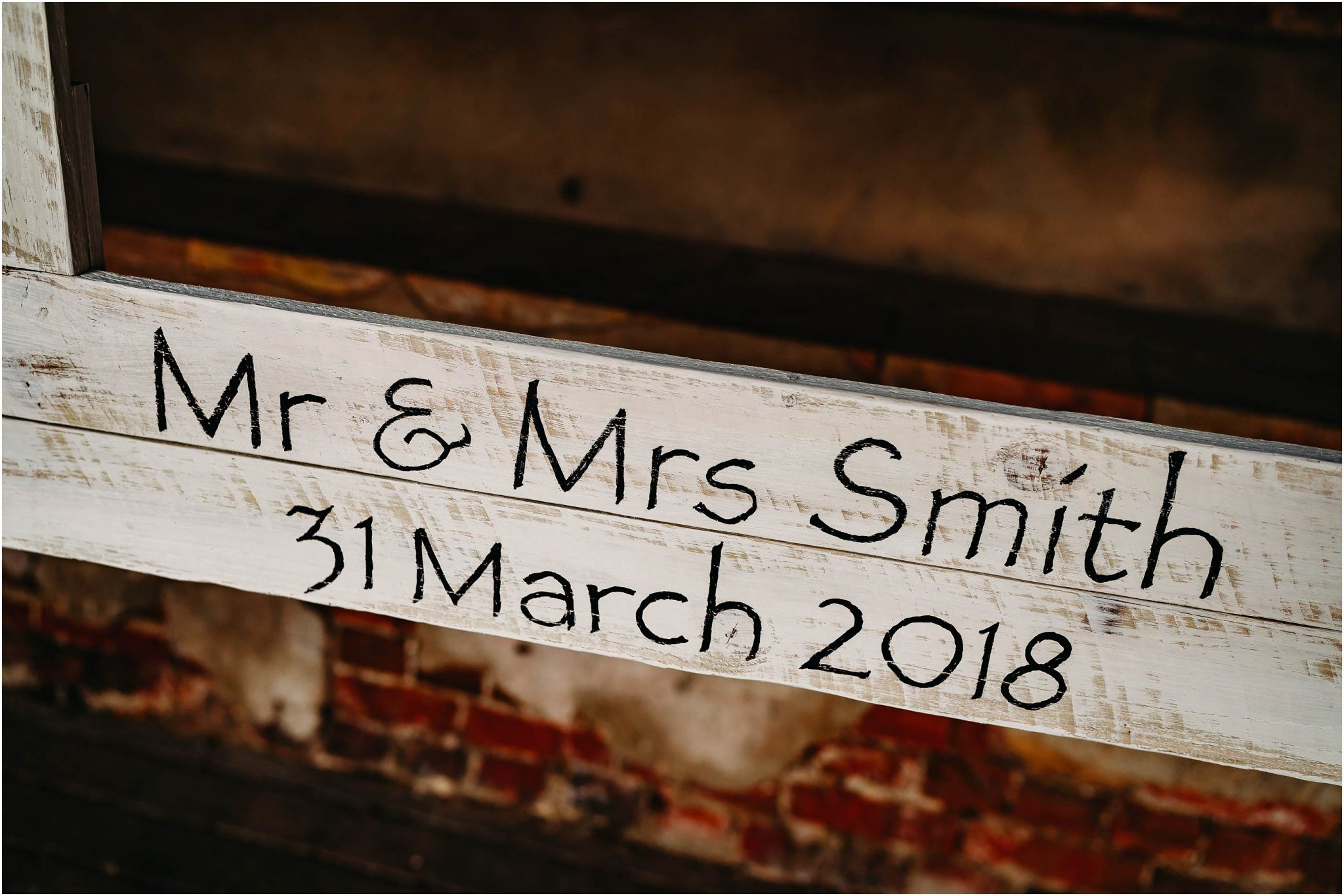 KATIE & SAM HAUTBOIS HALL WEDDING - NORFOLK WEDDING PHOTOGRAPHER 1