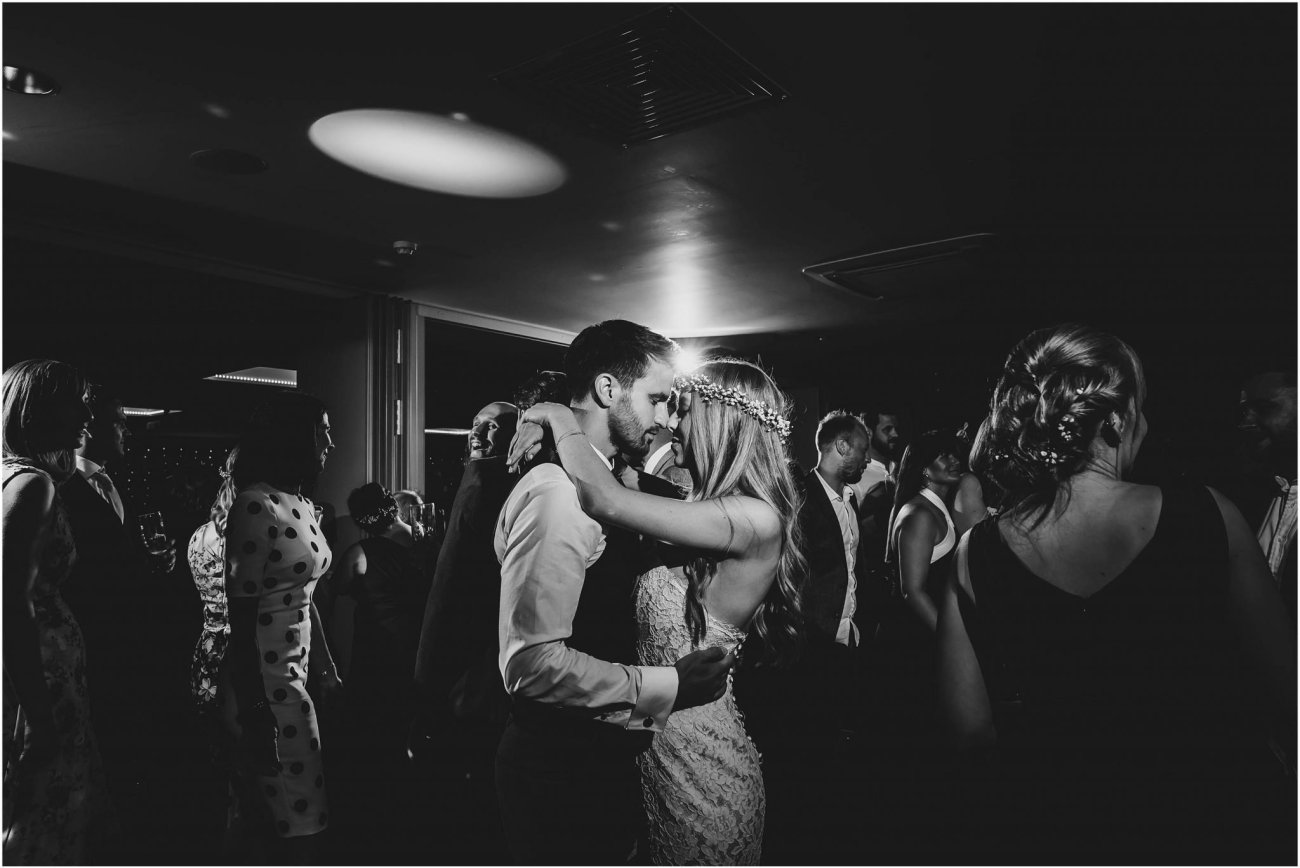 HIGHLIGHTS OF 2018 - A YEAR OF NORFOLK WEDDING PHOTOGRAPHY 5