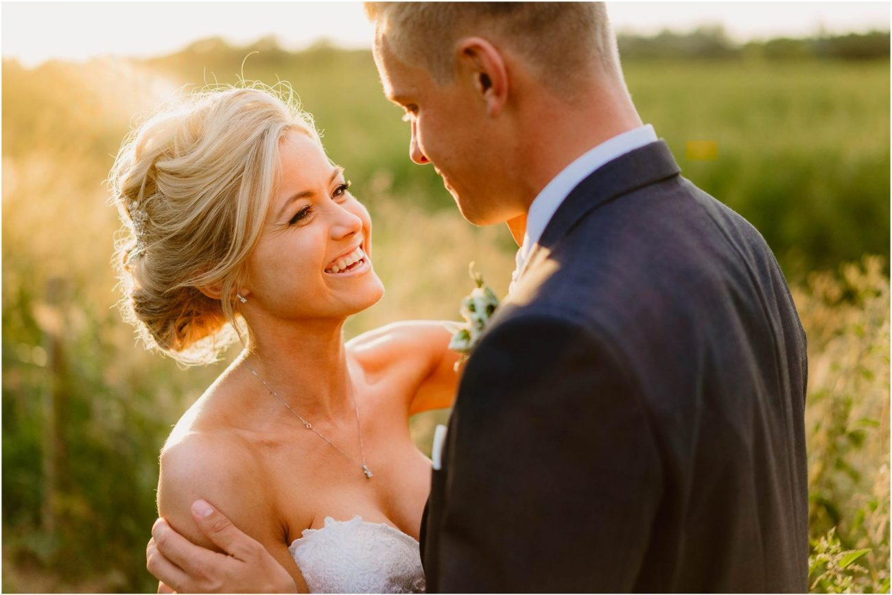 HIGHLIGHTS OF 2018 - A YEAR OF NORFOLK WEDDING PHOTOGRAPHY 59