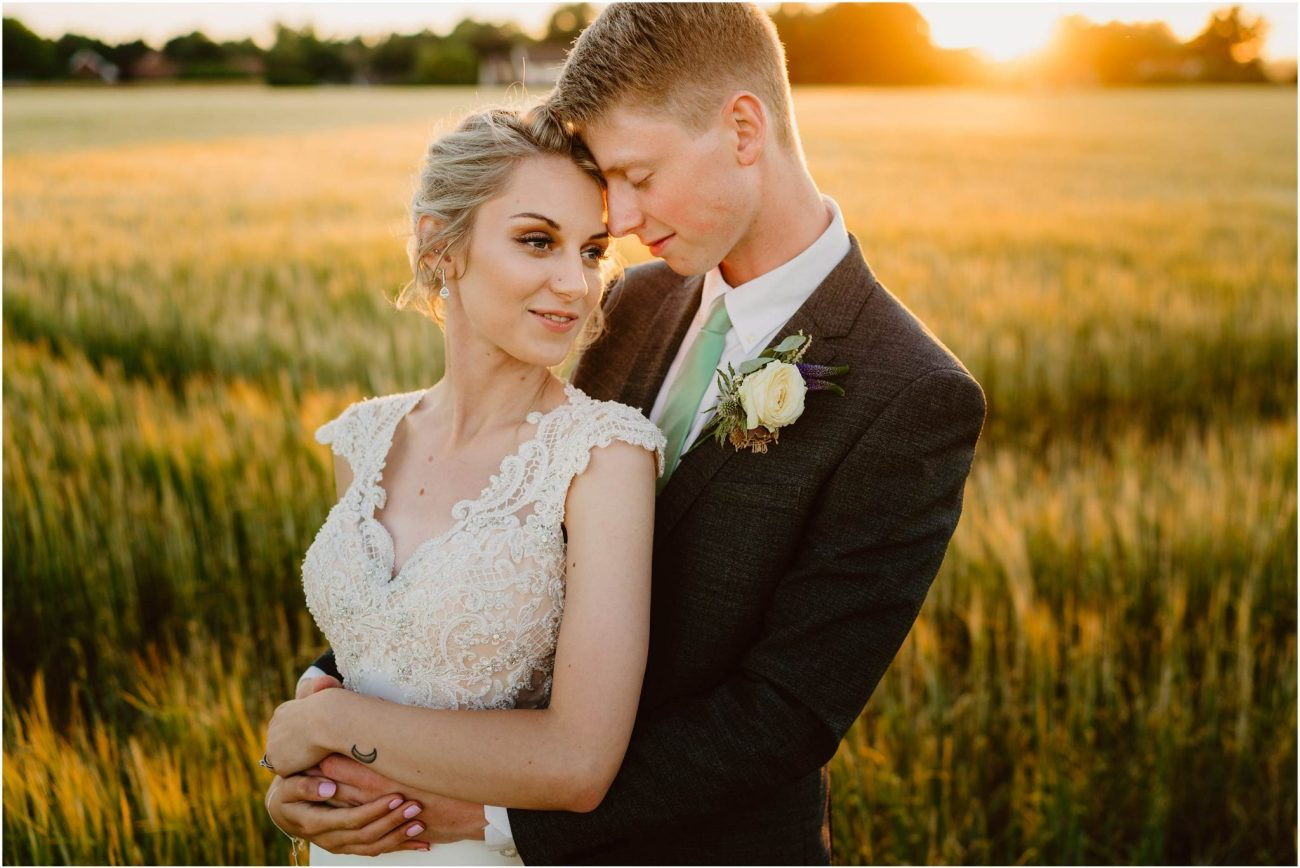 HIGHLIGHTS OF 2018 - A YEAR OF NORFOLK WEDDING PHOTOGRAPHY 71