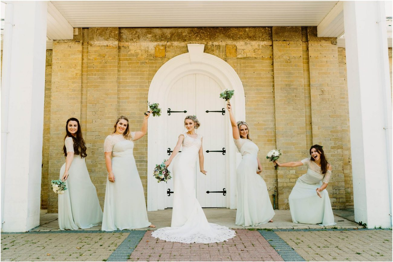 HIGHLIGHTS OF 2018 - A YEAR OF NORFOLK WEDDING PHOTOGRAPHY 28