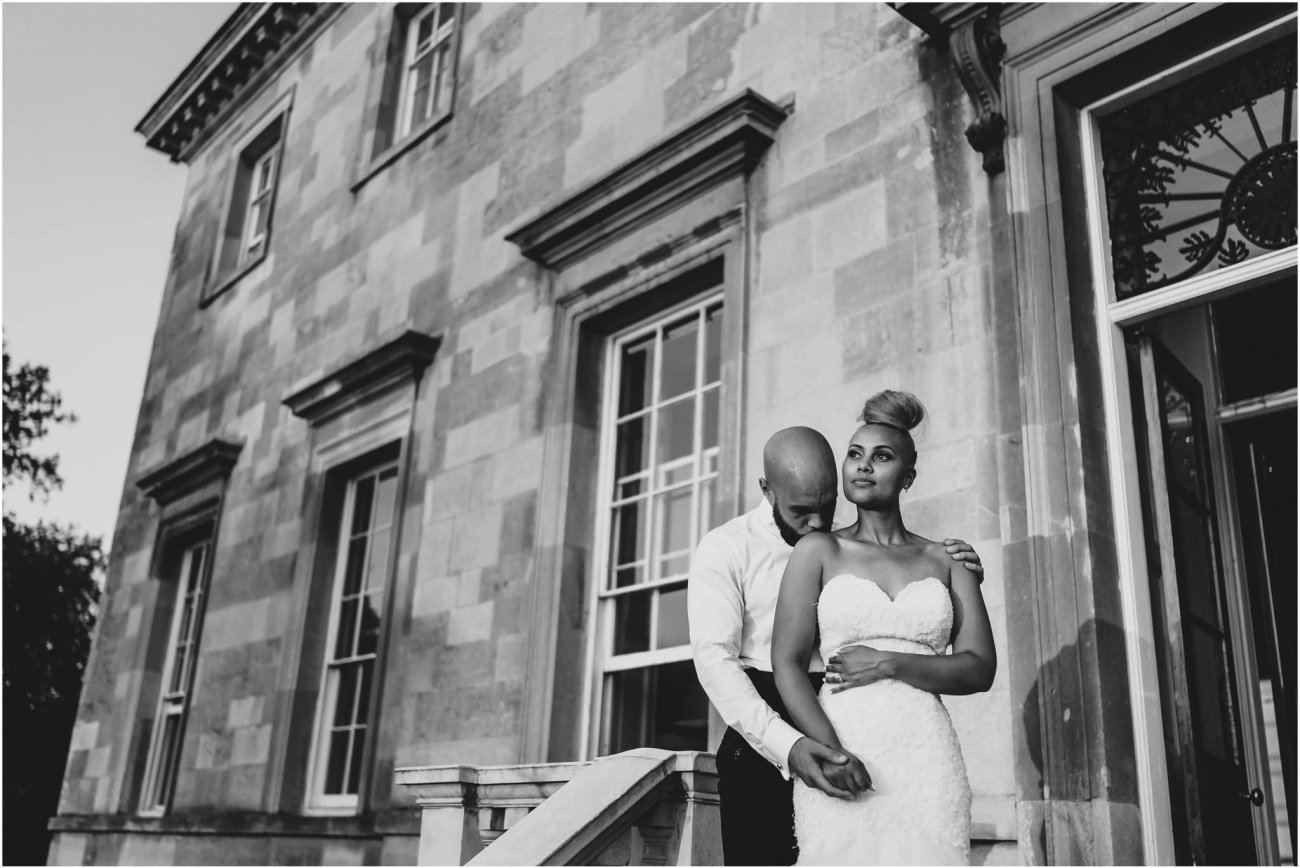 HIGHLIGHTS OF 2018 - A YEAR OF NORFOLK WEDDING PHOTOGRAPHY 29