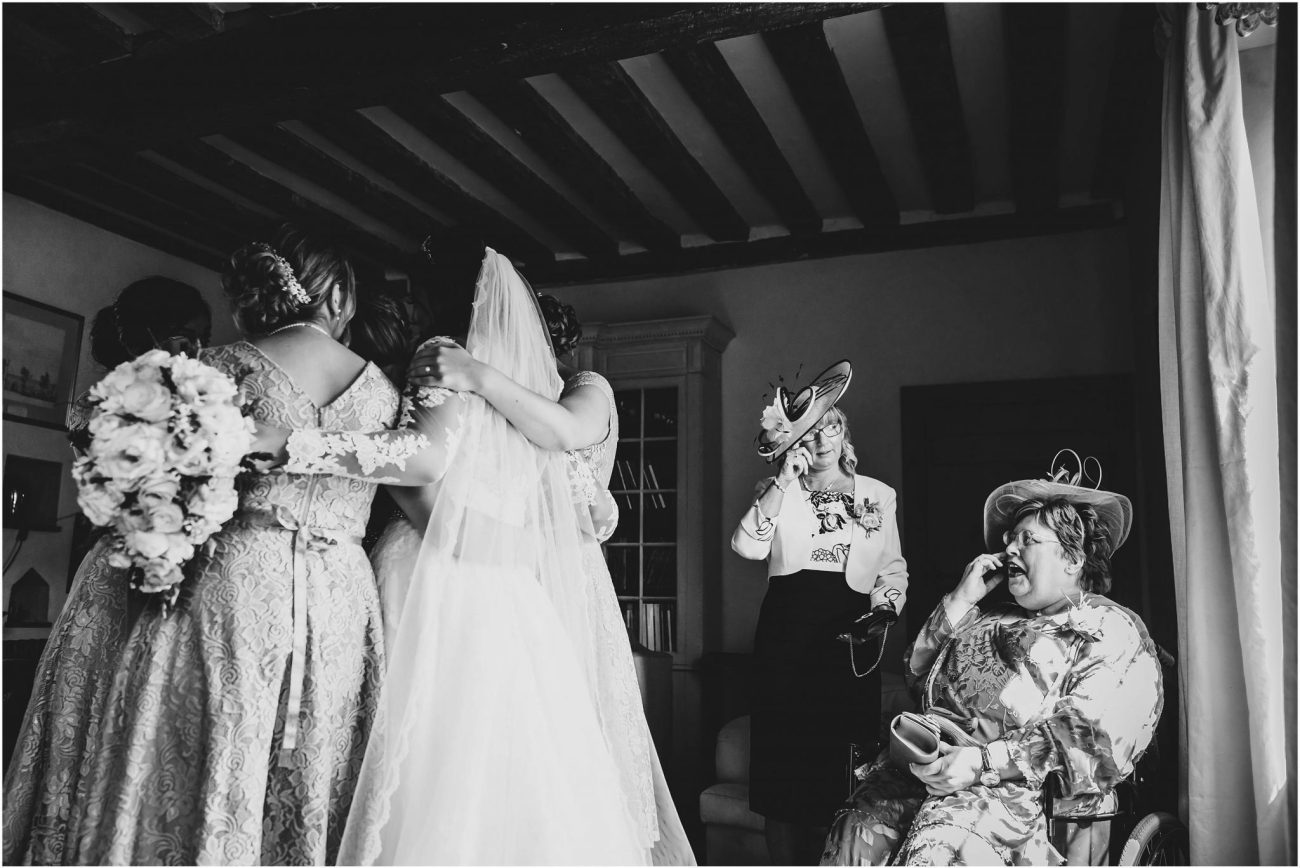 HIGHLIGHTS OF 2018 - A YEAR OF NORFOLK WEDDING PHOTOGRAPHY 52