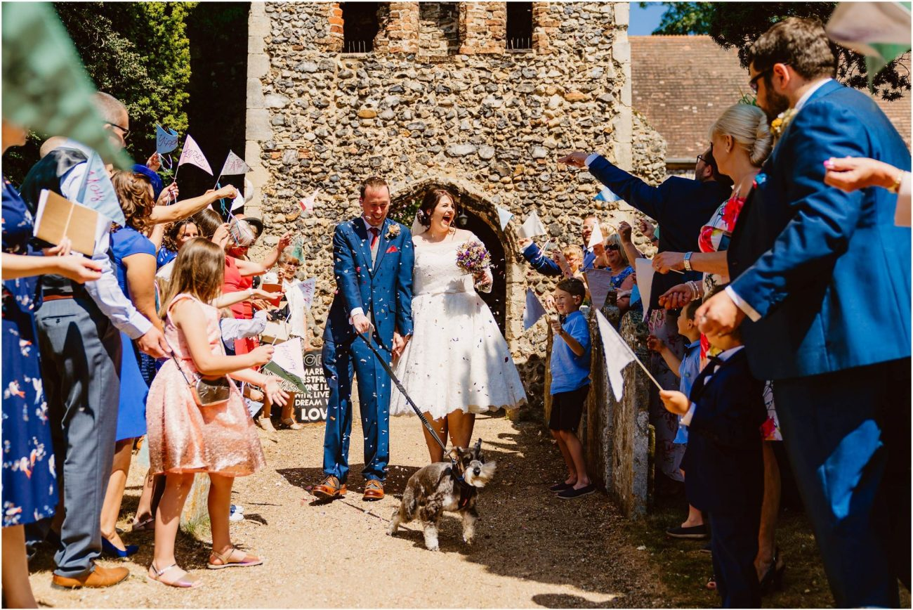 HIGHLIGHTS OF 2018 - A YEAR OF NORFOLK WEDDING PHOTOGRAPHY 64