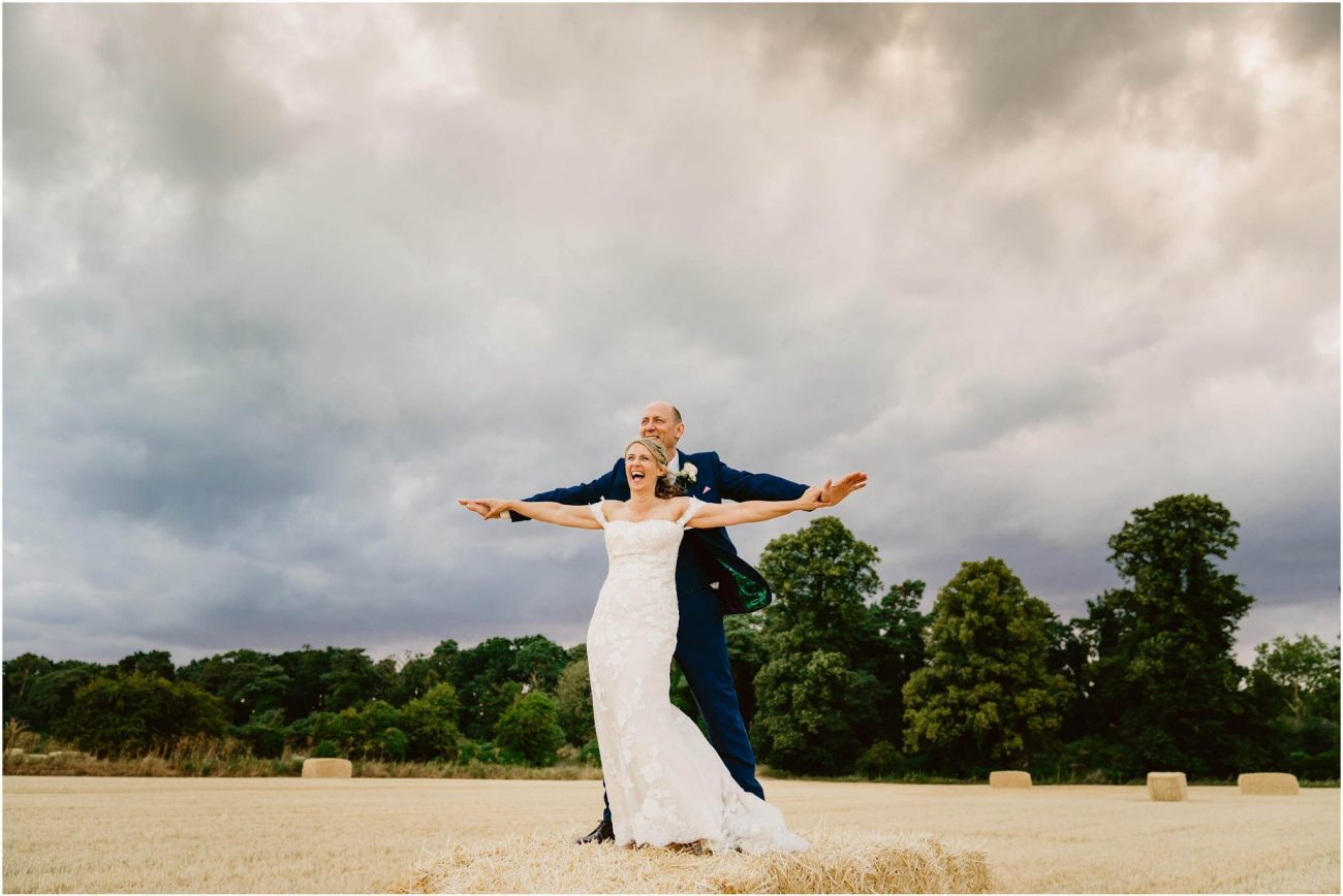 HIGHLIGHTS OF 2018 - A YEAR OF NORFOLK WEDDING PHOTOGRAPHY 79