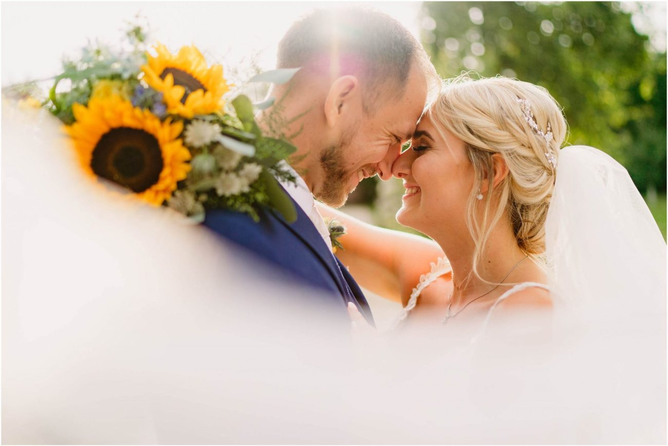HIGHLIGHTS OF 2018 - A YEAR OF NORFOLK WEDDING PHOTOGRAPHY 119