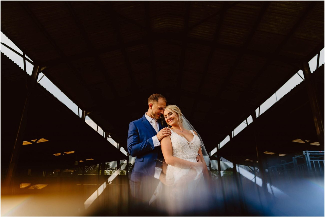 HIGHLIGHTS OF 2018 - A YEAR OF NORFOLK WEDDING PHOTOGRAPHY 81