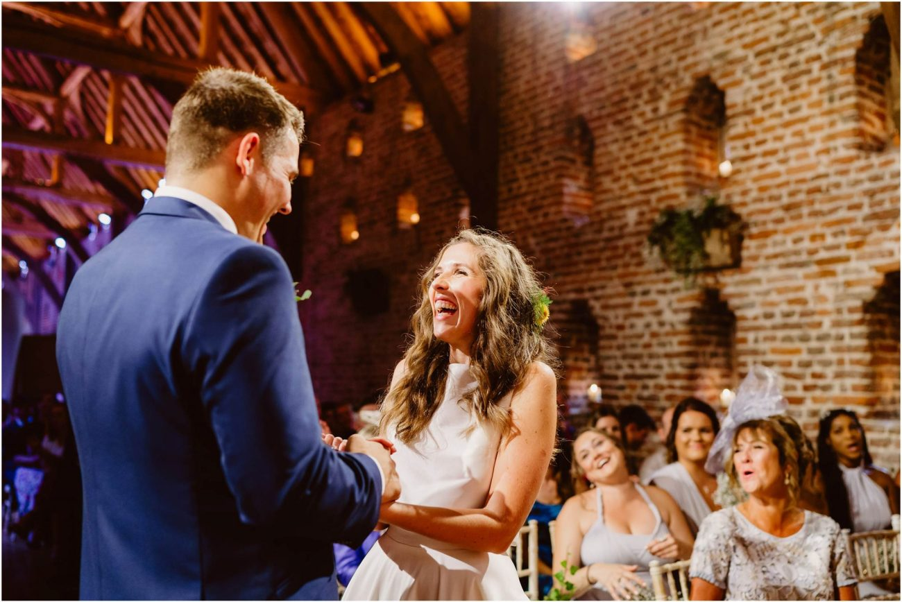 HIGHLIGHTS OF 2018 - A YEAR OF NORFOLK WEDDING PHOTOGRAPHY 122