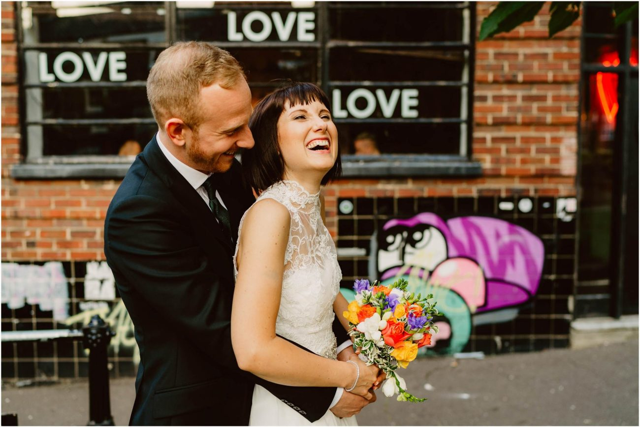 HIGHLIGHTS OF 2018 - A YEAR OF NORFOLK WEDDING PHOTOGRAPHY 127