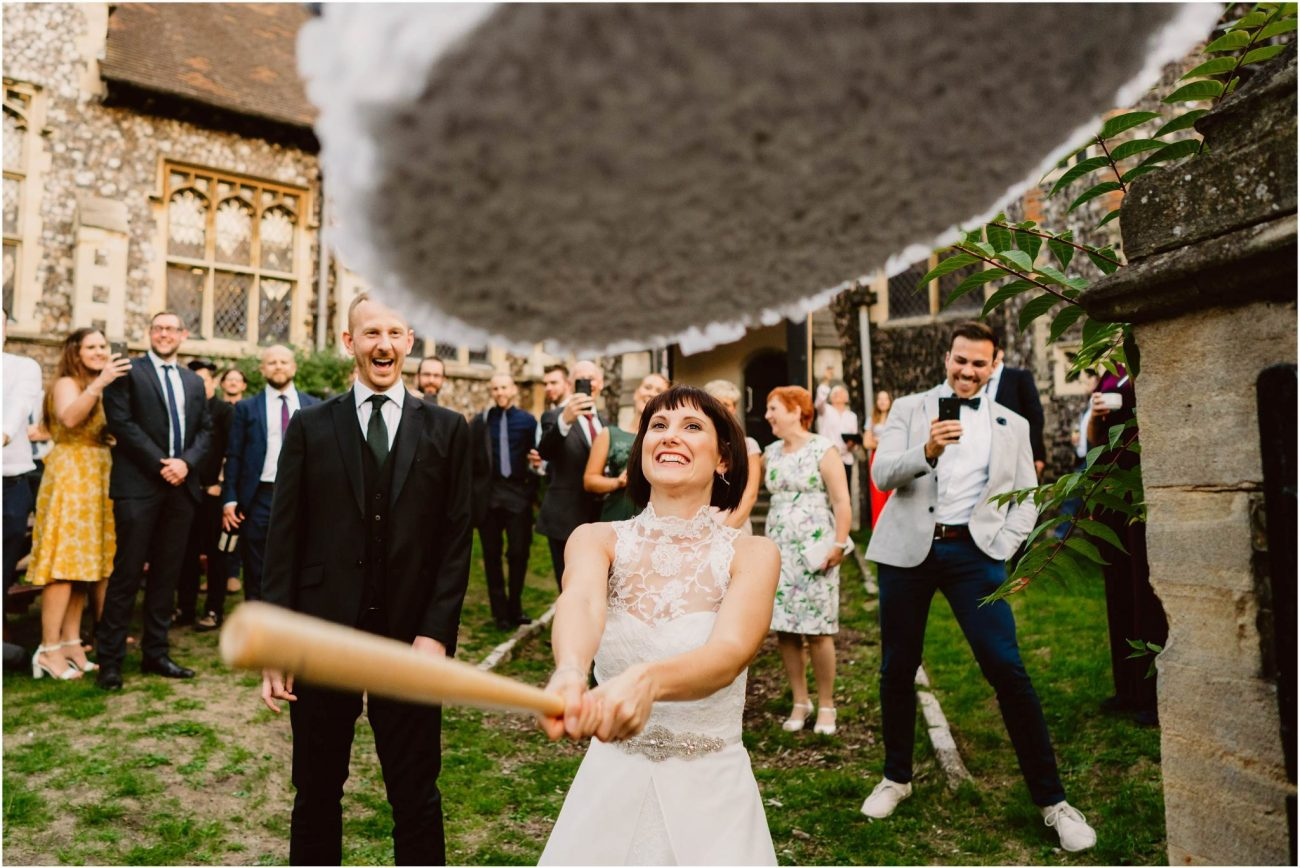HIGHLIGHTS OF 2018 - A YEAR OF NORFOLK WEDDING PHOTOGRAPHY 133