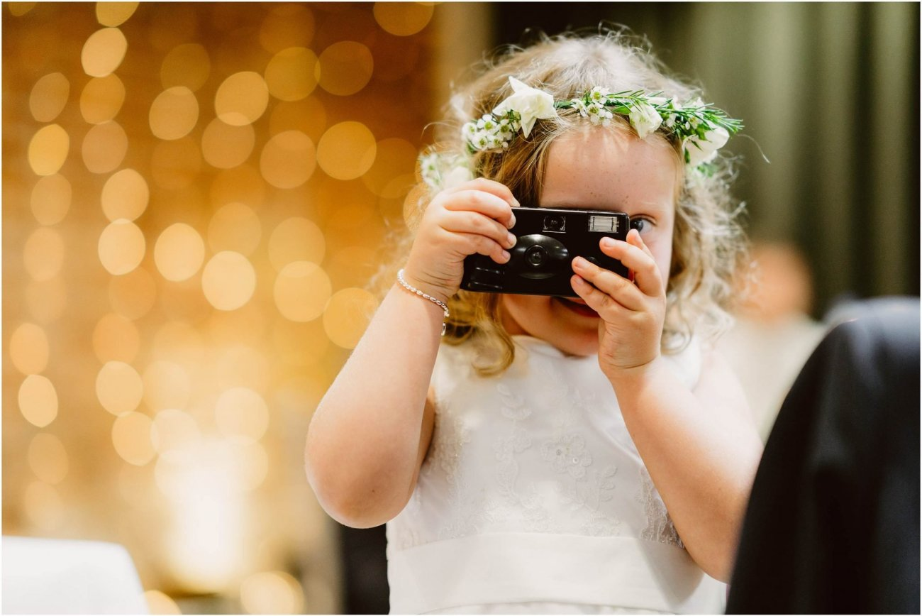 HIGHLIGHTS OF 2018 - A YEAR OF NORFOLK WEDDING PHOTOGRAPHY 154