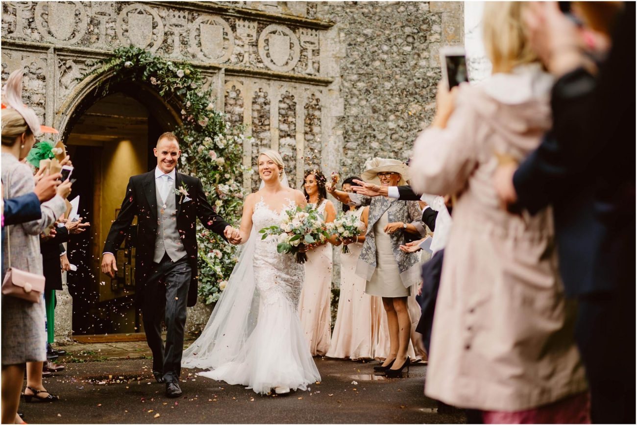 HIGHLIGHTS OF 2018 - A YEAR OF NORFOLK WEDDING PHOTOGRAPHY 103