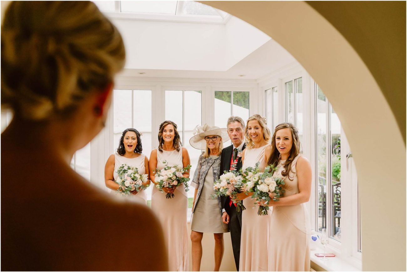 HIGHLIGHTS OF 2018 - A YEAR OF NORFOLK WEDDING PHOTOGRAPHY 141