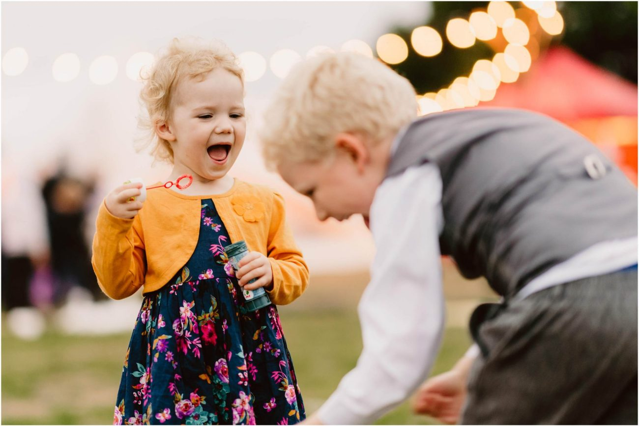 HIGHLIGHTS OF 2018 - A YEAR OF NORFOLK WEDDING PHOTOGRAPHY 166