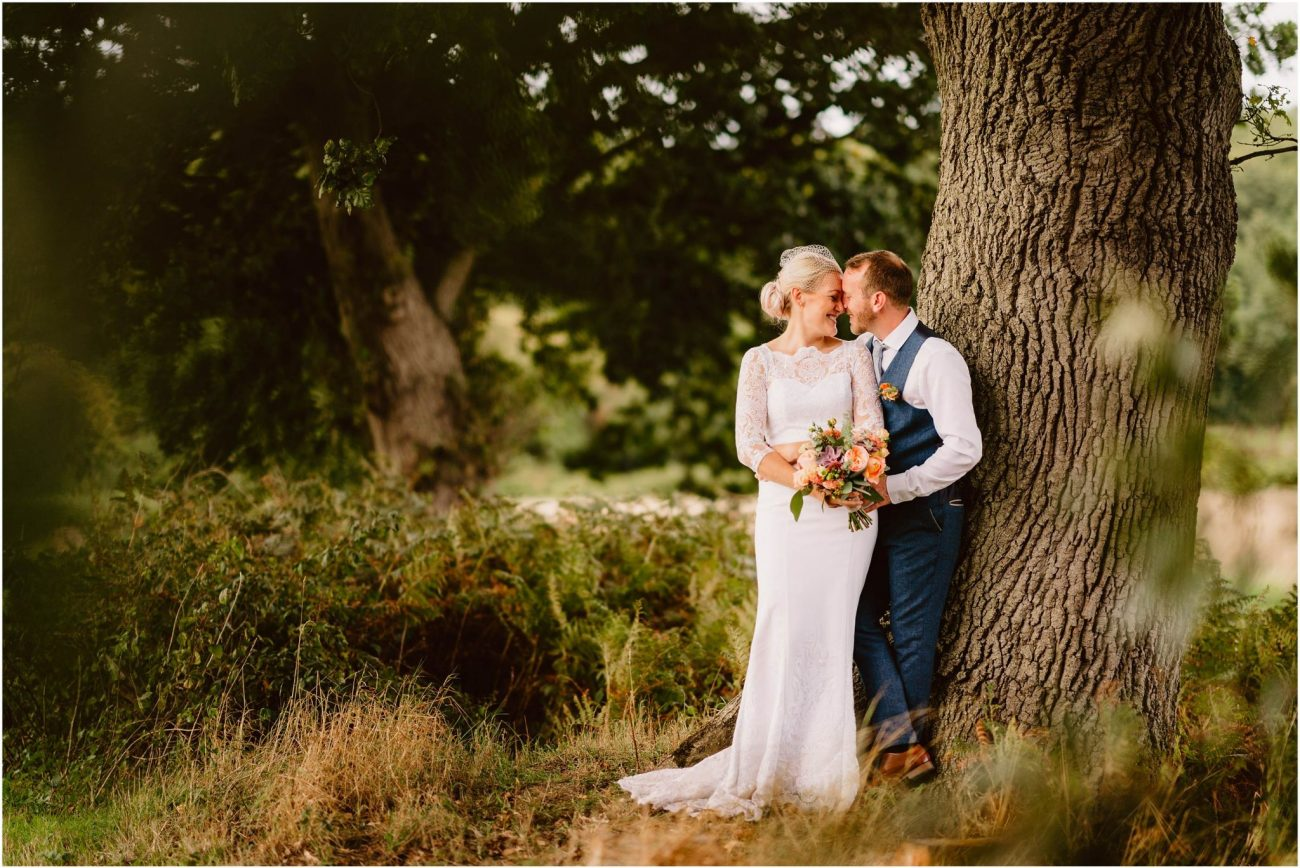 HIGHLIGHTS OF 2018 - A YEAR OF NORFOLK WEDDING PHOTOGRAPHY 112