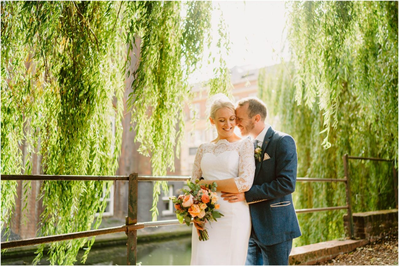 HIGHLIGHTS OF 2018 - A YEAR OF NORFOLK WEDDING PHOTOGRAPHY 153