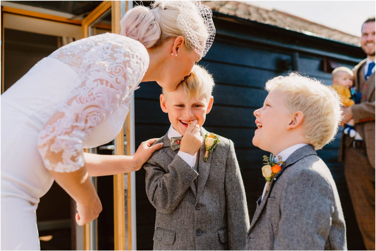 HIGHLIGHTS OF 2018 - A YEAR OF NORFOLK WEDDING PHOTOGRAPHY 130
