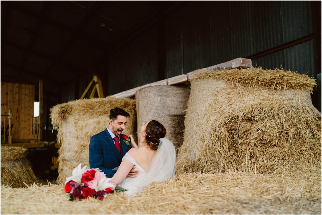 HIGHLIGHTS OF 2018 - A YEAR OF NORFOLK WEDDING PHOTOGRAPHY 194