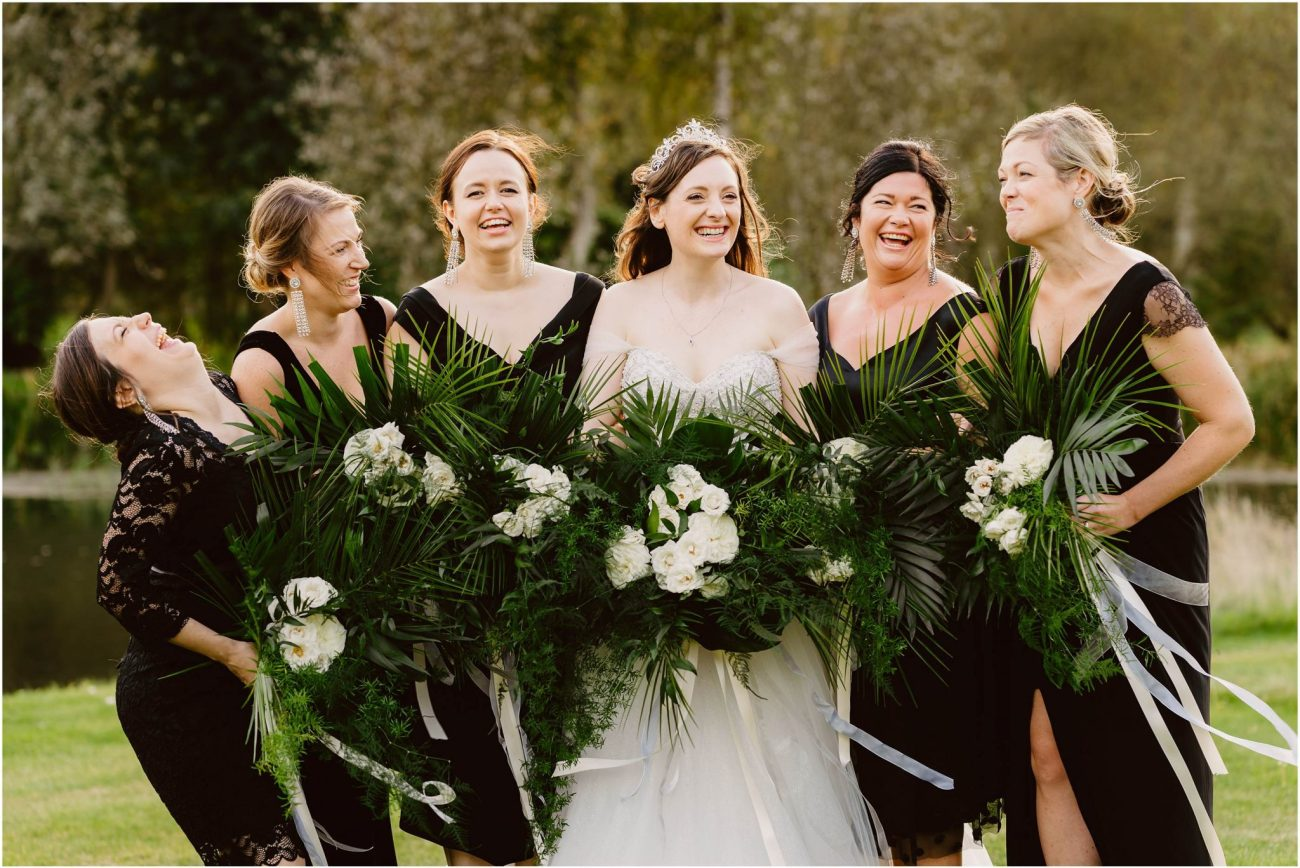 HIGHLIGHTS OF 2018 - A YEAR OF NORFOLK WEDDING PHOTOGRAPHY 116