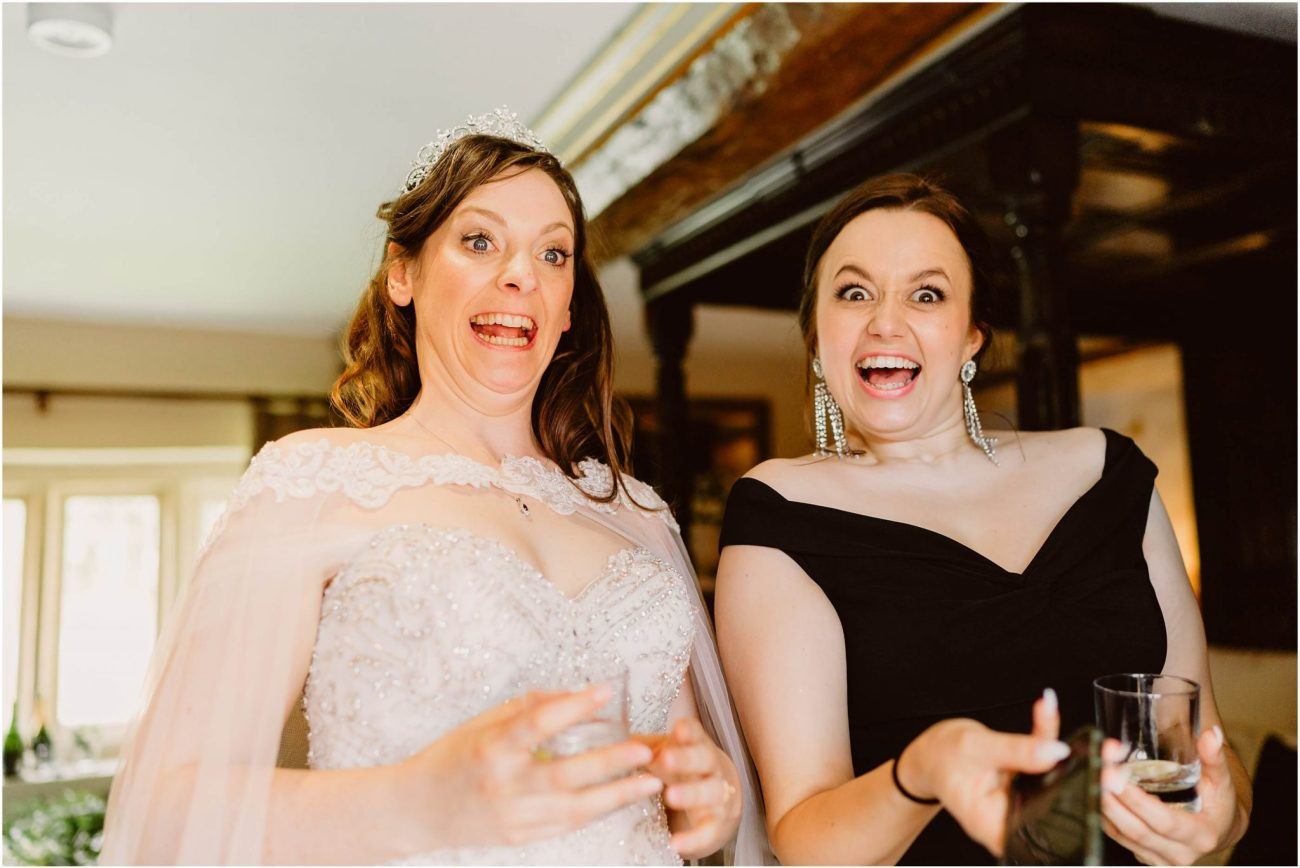HIGHLIGHTS OF 2018 - A YEAR OF NORFOLK WEDDING PHOTOGRAPHY 82