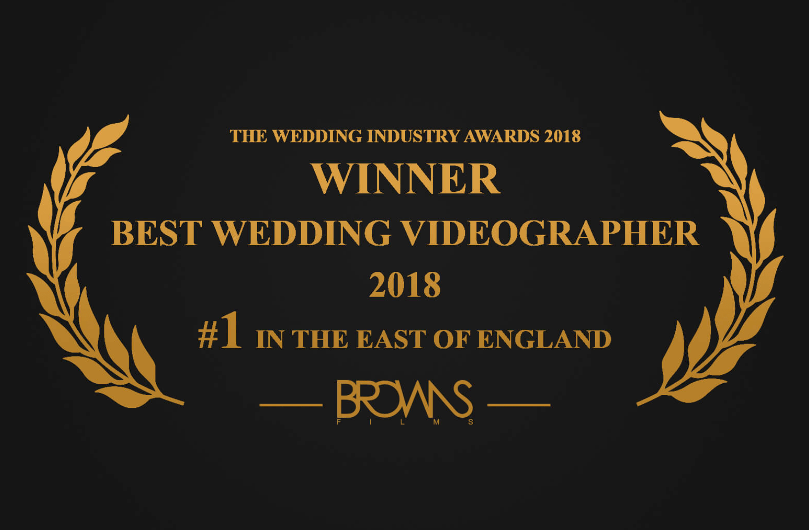 Best Norfolk Wedding Videographers