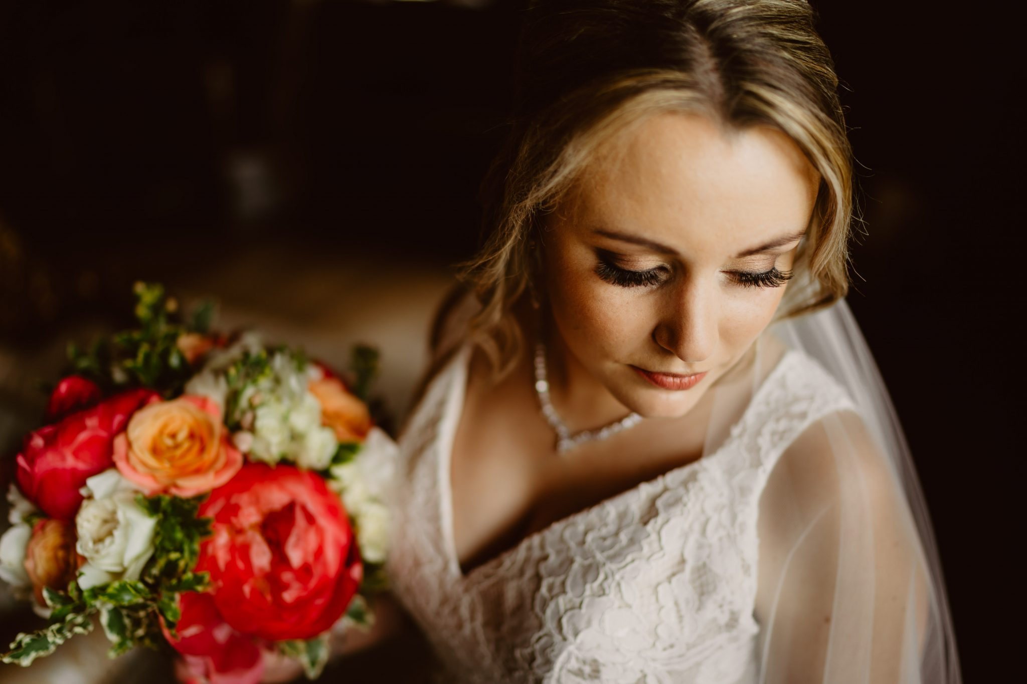 Best of 2019 Norfolk Wedding Photographer
