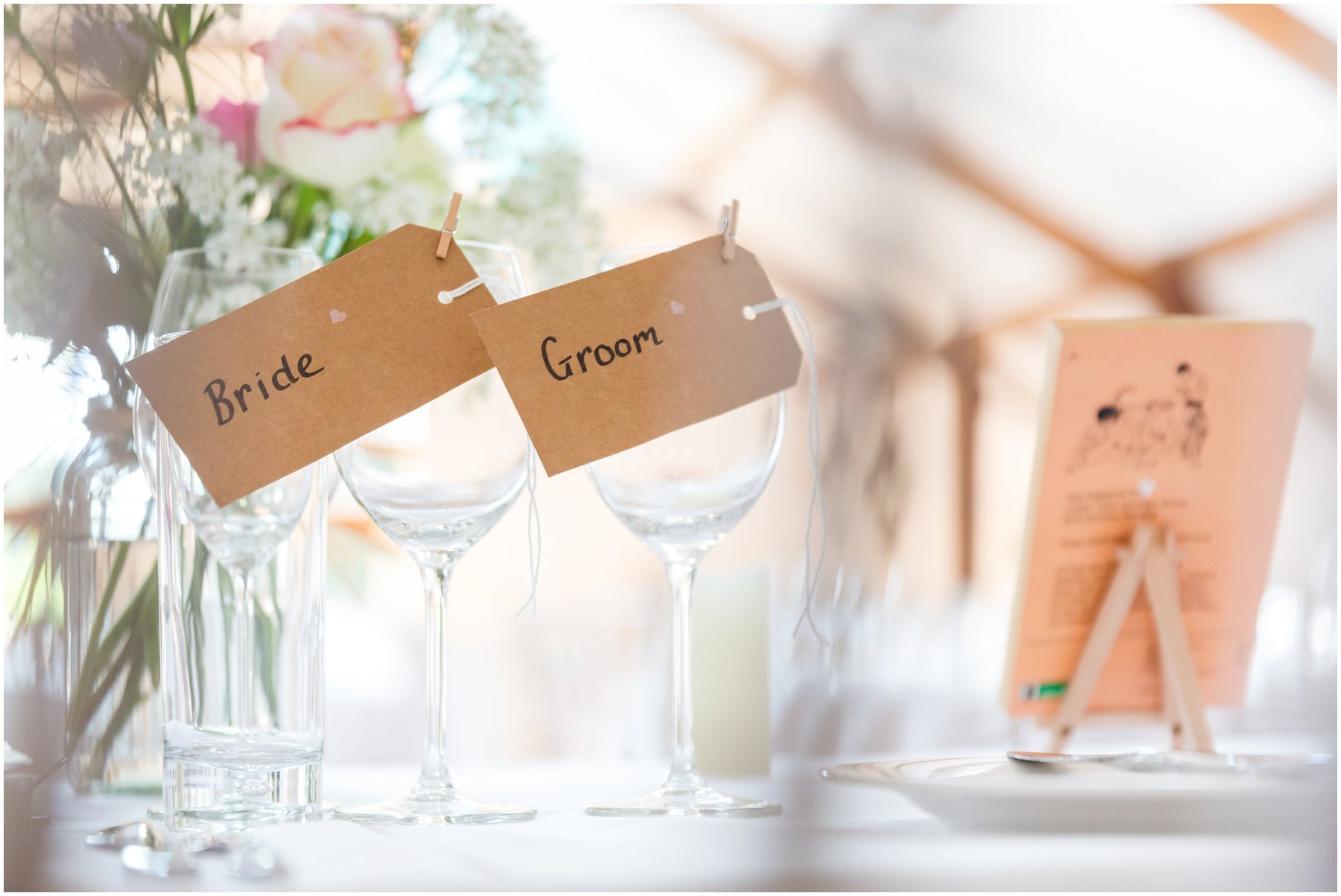 OXNEAD HALL HINDU WEDDING - SOPHIE AND UTSAV - NORFOLK WEDDING PHOTOGRAPHER 2