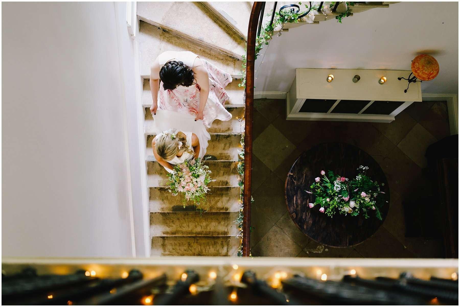 NARBOROUGH HALL WEDDING PHOTOGRAPHER