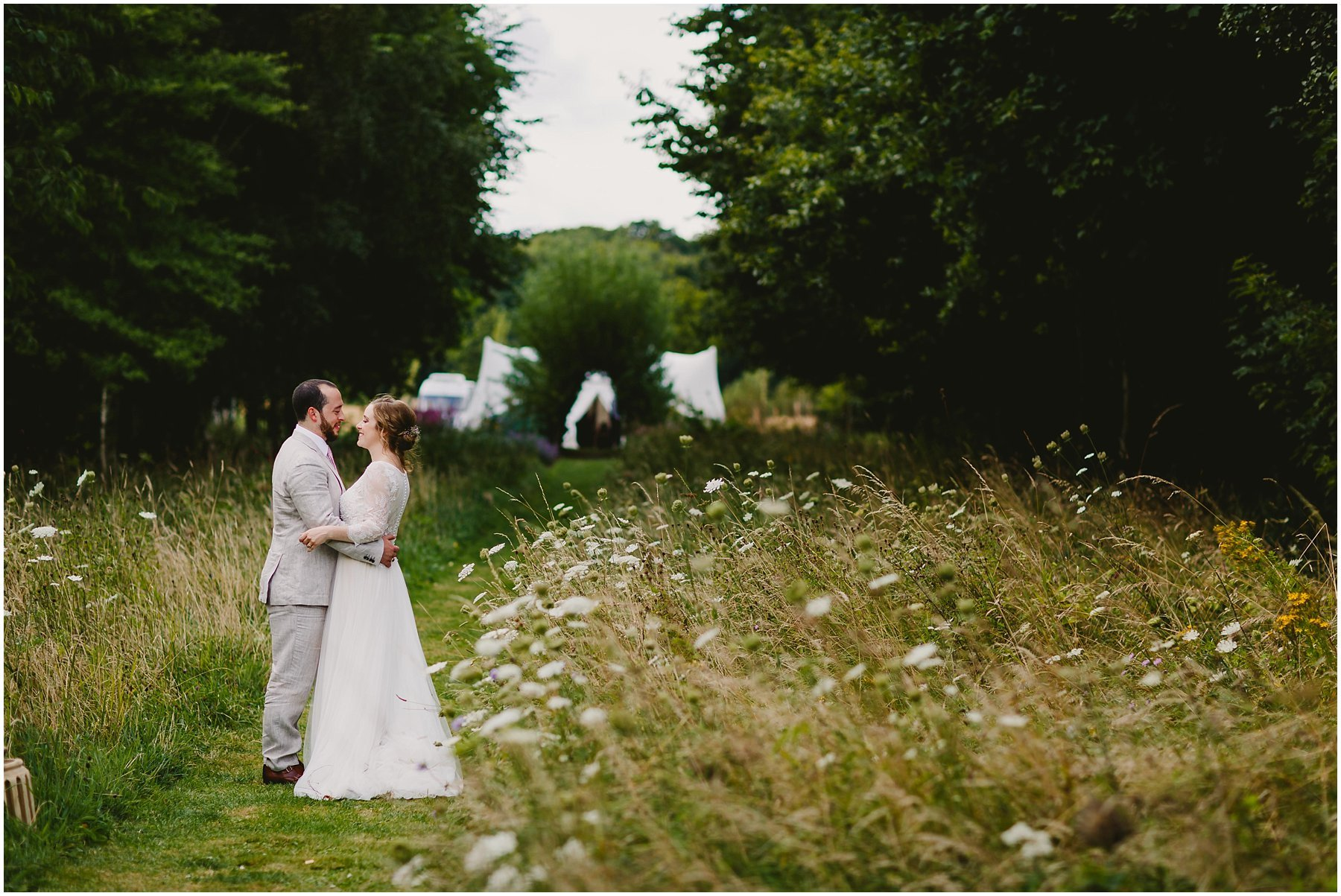 SOPHIE AND ALEX CHAUCER BARN WEDDING - NORFOLK WEDDING PHOTOGRAPHER