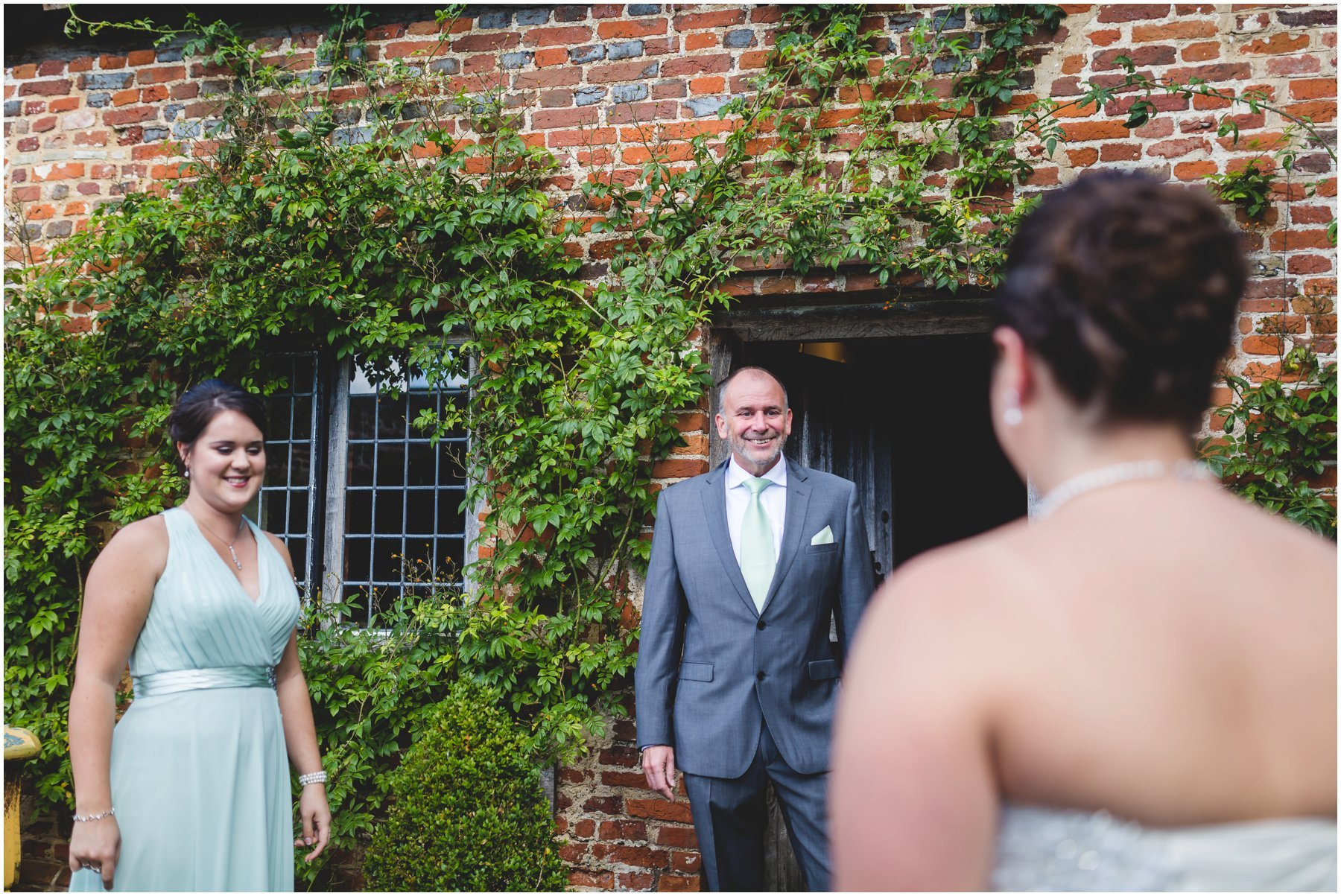 HALES HALL BARN WEDDING - NATALIE AND TOBY - NORWICH WEDDING PHOTOGRAPHER