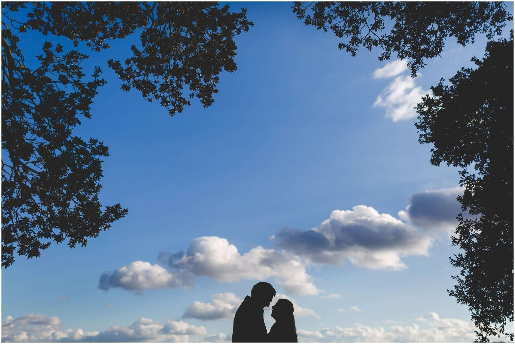 SOPHIE AND UTSAV PRE-WEDDING SHOOT - NORWICH WEDDING PHOTOGRAPHER