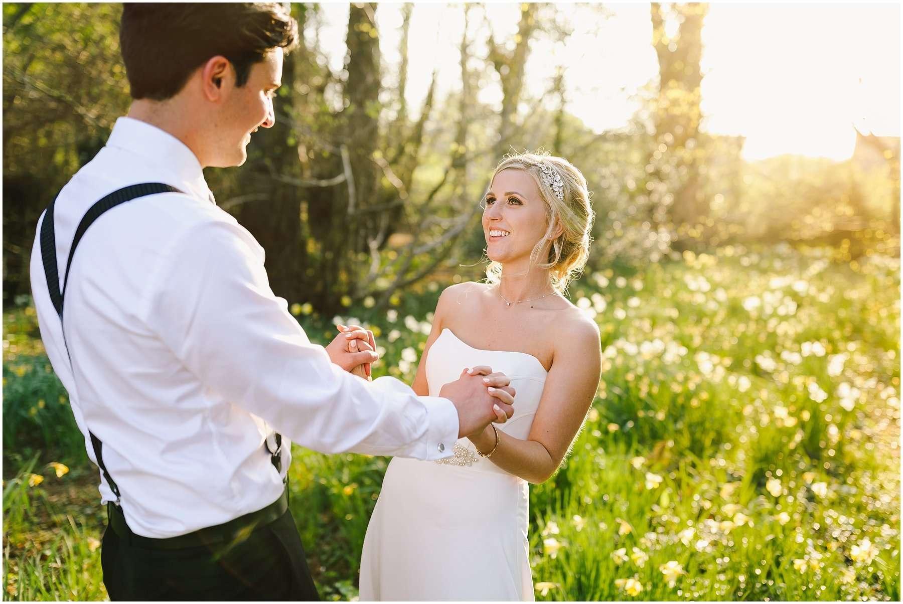 LUCI AND OLLIE VOEWOOD WEDDING - NORWICH WEDDING PHOTOGRAPHER 1