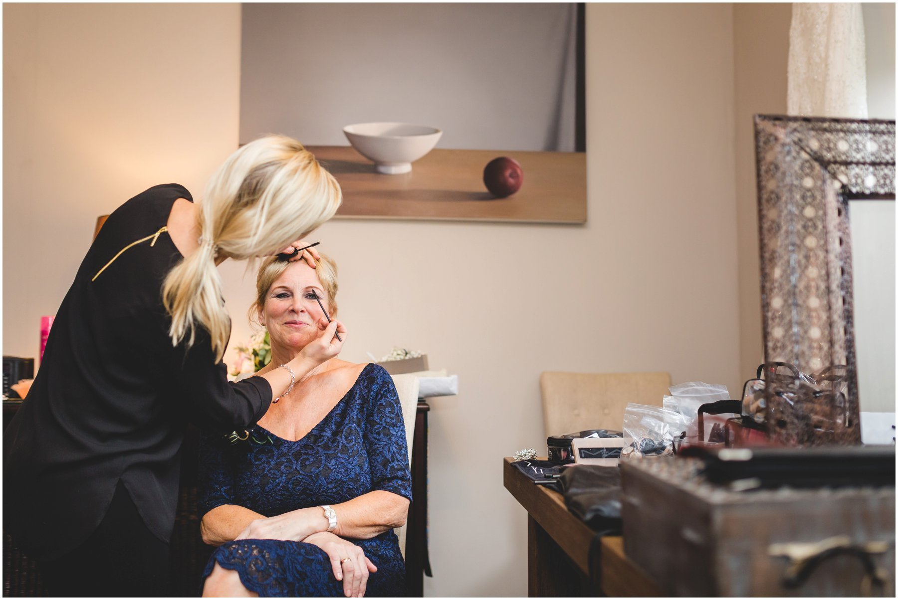 THE NORFOLK MEAD HOTEL WEDDING - DAVID AND SAMANTHA - NORWICH WEDDING PHOTOGRAPHER 6