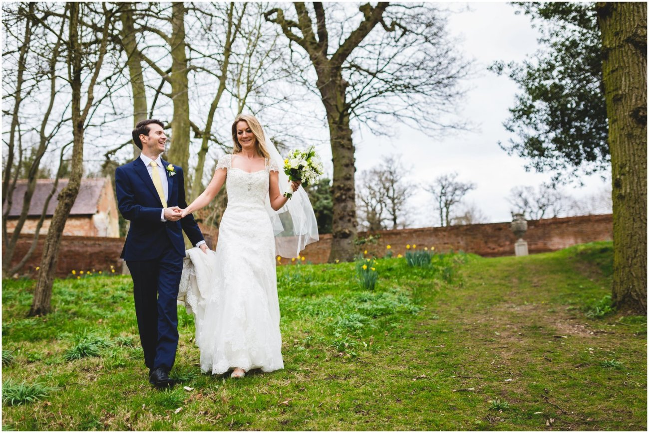 Andy Davison - Oxnead Hall Wedding Photographer_2006