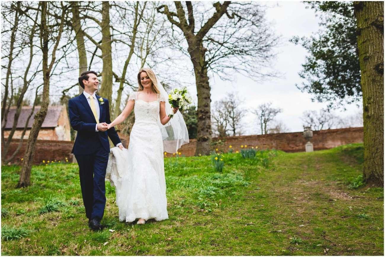 Andy Davison - Oxnead Hall Wedding Photographer_2006