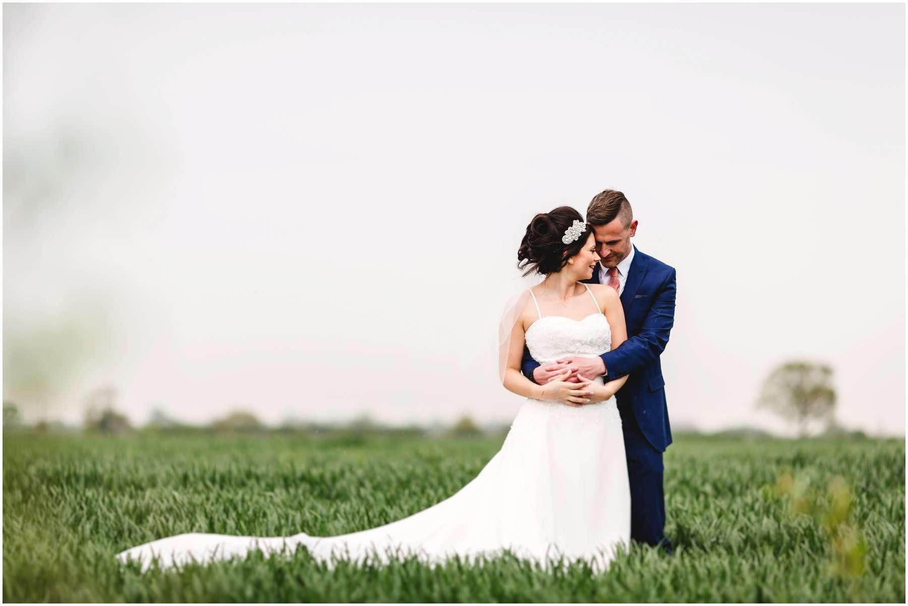 SOUTHWOOD HALL WEDDING - TRACEY AND JONATHAN - NORFOLK WEDDING PHOTOGRAPHER 1